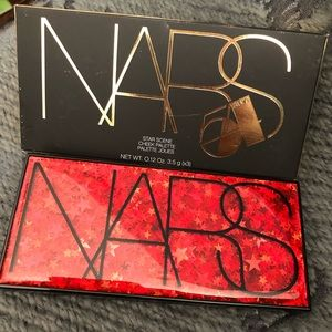 NARS Star Scene Contour Palette